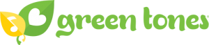 GreenTones-Logo-Horizontal-no-slogan