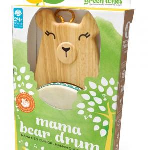 GreenTones-3718-packaging