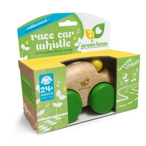 GreenTones-3775-RaceCarWhistle-packaging