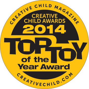 2014-Top-Toy