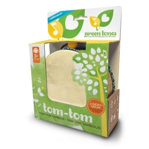 GreenTones-3760
