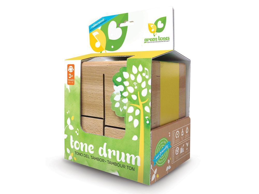 GreenTones-3770-SlitToneDrum
