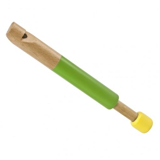 GreenTones-3780-SlideWhistle