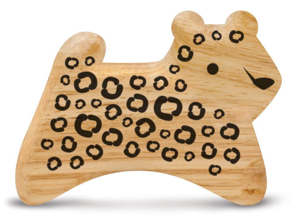 3788-EndangeredAnimalShakerSet-AmurLeopard