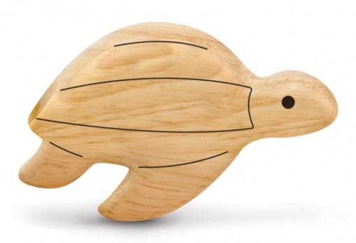 3788-EndangeredAnimalShakerSet-Leatherback