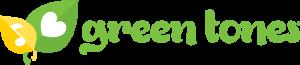 GreenTones-Logo-Horizontal-no-slogan