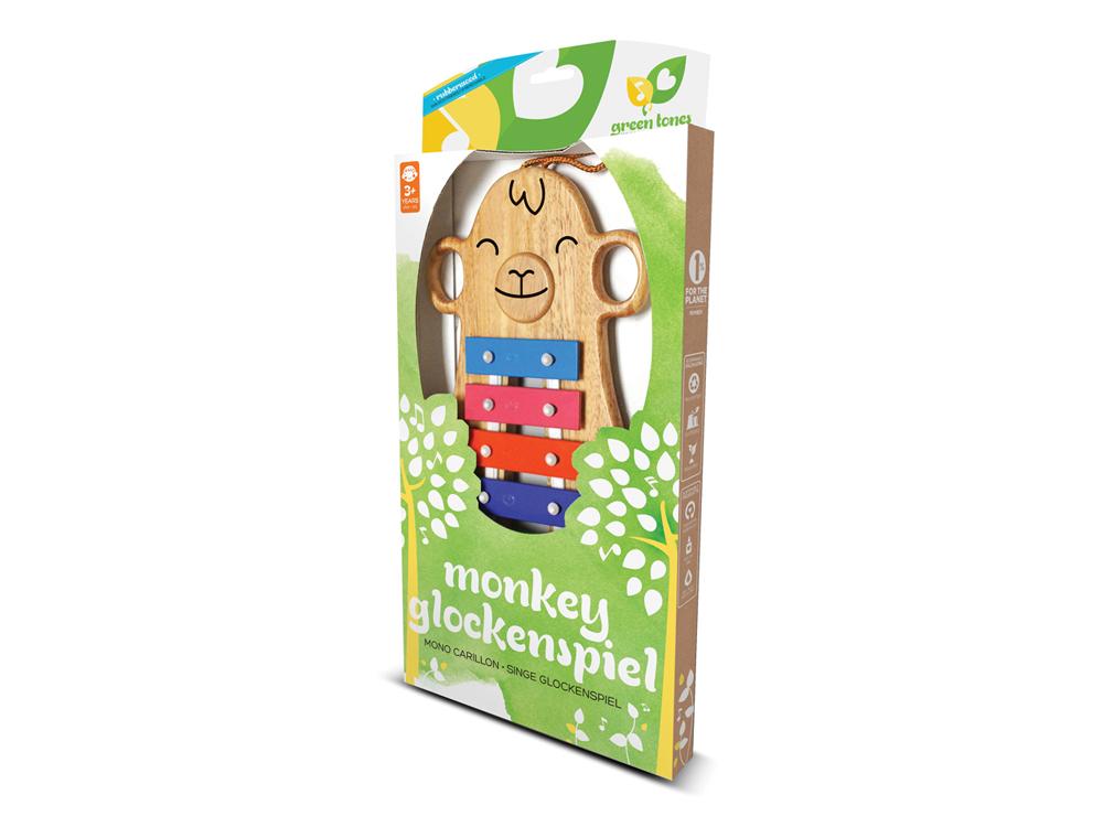 GreenTones-3730-Monkeyglock-Packaging