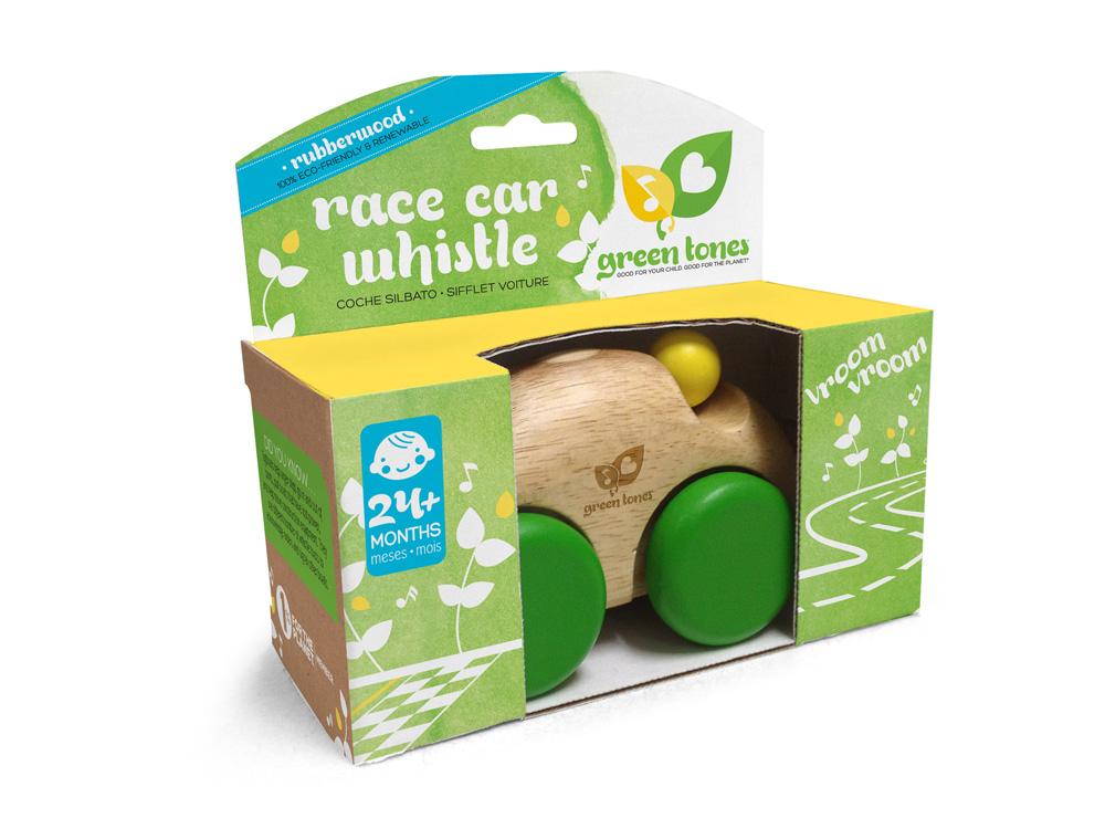 GreenTones-3775-RaceCarWhistle-packaging