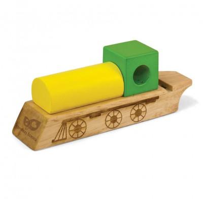 GreenTones-3776-TrainWhistle