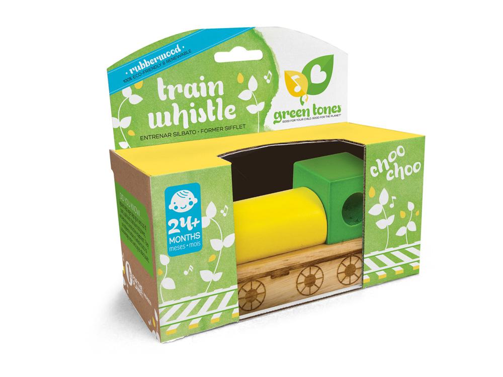 GreenTones-3776-TrainWhistle-packaging