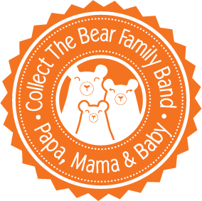 BearFamily-Emblem